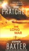 The Long War - Long Earth 2