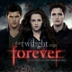 Various The Twilight Saga  Forever Love Songs From The Twilight Saga
