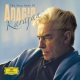 Karajan  /  Bph CD The Very Best Of Adagio