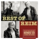 Reim, Matthias Ultimative Best of