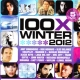 V  /  A CD 100x Winter 2012