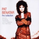 Benatar Pat Collection