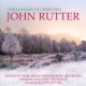 Rutter, John Colours of Christmas