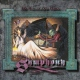 Symphony X Damnation Game [LP]