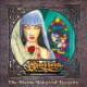 Symphony X Divine Wings of Tragedy [LP]