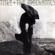 Mike & The Mechanics Living Years / Deluxe