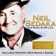 Sedaka, Neil Music of My Life