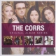 Corrs Original Album Series