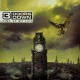 Three Doors Down Time of My Life -Deluxe-