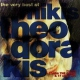 Theodorakis, Mikis Very Best of