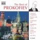 Prokofiev, Sergej Best of
