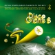 Různí Interpreti/disco 80s Disco Giants Vol. 8 2011 (2cd)