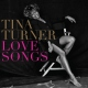 Turner, Tina Love Songs