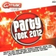 V  /  A CD Party Rock -anthems 2012