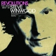 Winwood, Steve Revolutions:Very Best of