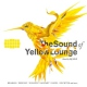 V  /  A CD Sound of Yellow Lounge 20