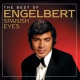 Humperdinck Engelbert Spanish Eyes-the Best Of