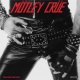 Mötley Crüe Too Fast For Love (vinyl Replica) - Limited