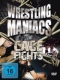 Special Interest Wrestling Maniacs-Cage ..