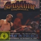 Sublime 3 Ring Circus-Live + Dvd