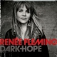 Fleming Renee Dark Hope