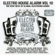 Různí Interpreti/house Electro House Alarm Vol.10 2011