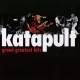 Katapult Grand Greatest Hits