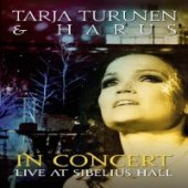 In Concert - Live At Sibelius Hall -dvd+cd-