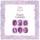 Fairport Convention Vinyl Liege And Lief -hq-