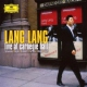 Lang Lang CD Live At Carnegie Hall..