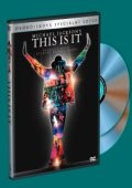 Michael Jacksons This Is It