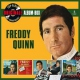 Quinn, Freddy Originale Album-Box