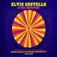 Costello, Elvis Return of the.. -Cd+Dvd-
