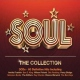 Various Soul - Collection