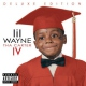 Lil Wayne Tha Carter Iv -Deluxe-