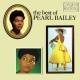 Bailey, Pearl Best of