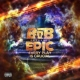 B.o.b. E.P.I.C. Every Play is..