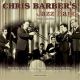 Barber, Chris -jazz Band- High Society