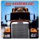 All Systems Go I´ll Be Your Radio -Ep/4t