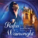 Wainwright,rufus Blu-ray Live From The Artists Den