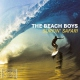 Beach Boys Surfin´ Safari