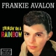 Avalon, Frankie Swingin´ On a Star