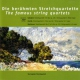 Beethoven / Schubert Famous String Quartets