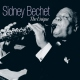 Bechet, Sidney Unique