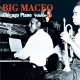 Big Maceo Worried Life Blues
