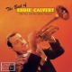 Calvert, Eddie Best of