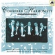 Comedian Harmonists Best Recordings 2