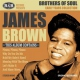 Brown, James Brothers of Soul