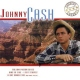 Cash, Johnny CD Country Legends