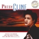 Cline, Patsy CD Country Legends